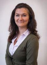 Ewelina Cebeci