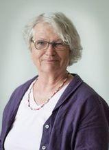 Helke Öhler - Ehrenamt -
