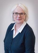 Marion Karger