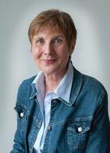 Annegret Sieling - Ehrenamt -