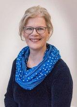 Susanne Grahle