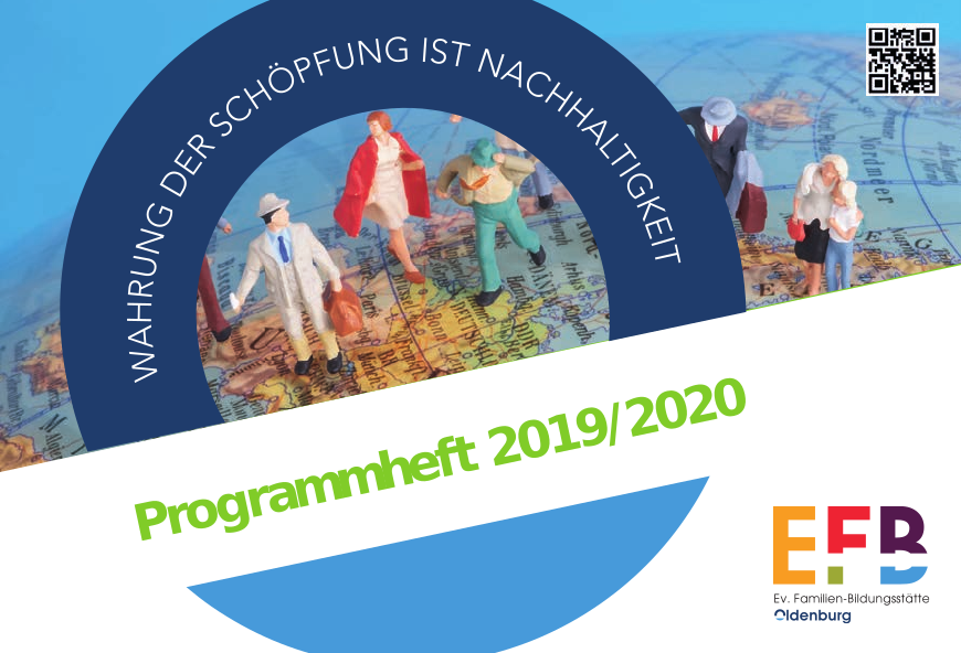 EFB Programm Oldenburg 2019/2020