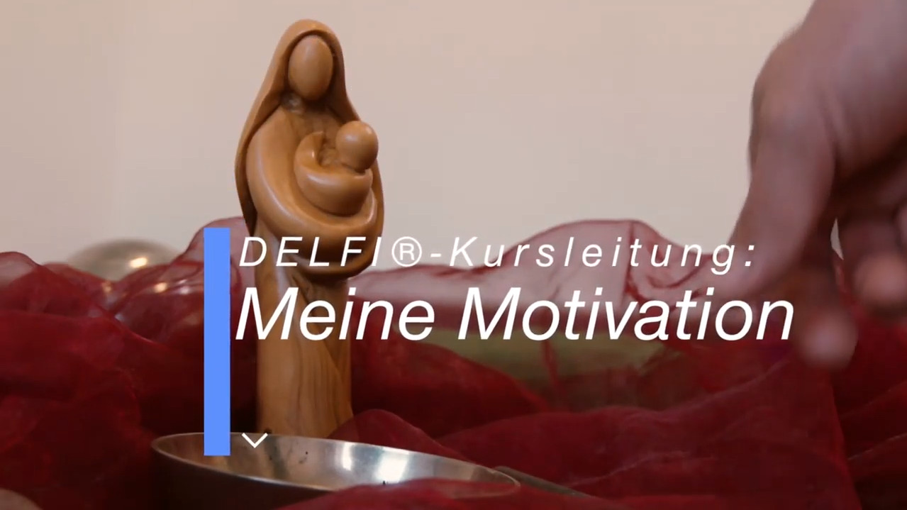 DELFI Motivation Film